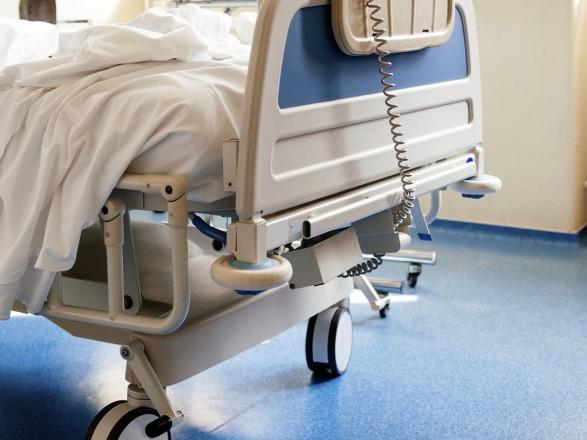 В Ужгороді у лікарні помер хлопець, який днями потрапив у моторошну аварію біля села Медведівці