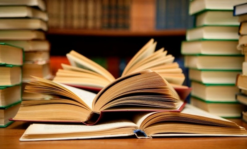 В Ужгороді відбудеться цікава книжкова акція