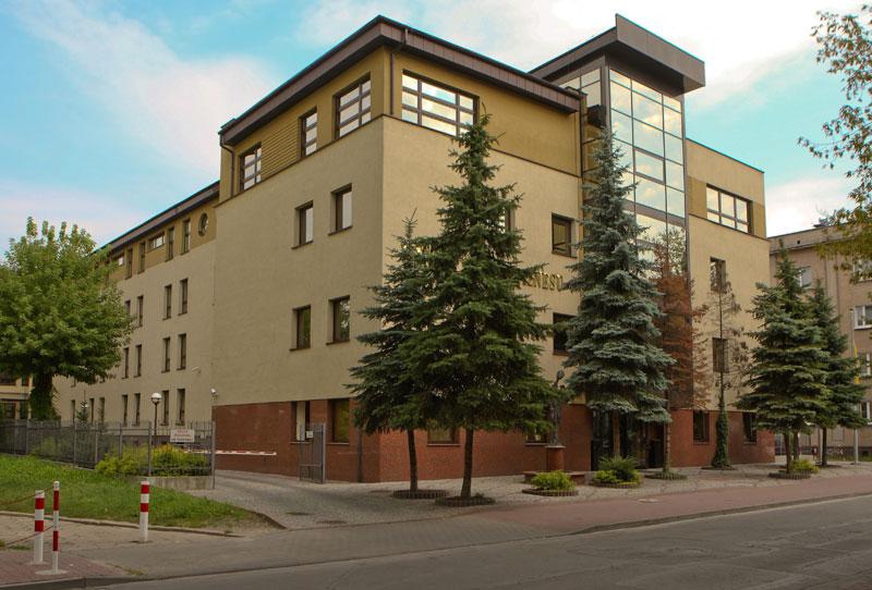 Навчання в Європі: який досвід отримала закарпатська студентка, яка навчалася в польській Академії бізнесу в Дамброві-Гурничій?