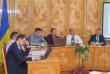 Процес активного реформування місцевого самоврядування на Закарпатті розблоковано
