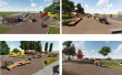 У Берегові планують збудувати скейт-парк