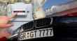 Зміни у серпні: нові ціни на газ, подорожчання пального і штрафи за єврономери