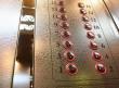 У Мукачеві відремонтували 16 ліфтів у багатоповерхівках