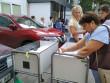 З Ужгородського пологового будинку евакуйовують немовлят, – ЗМІ