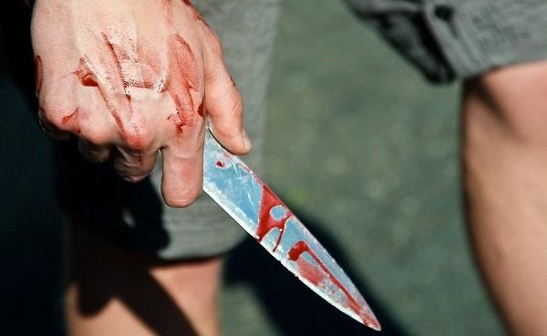 Чоловік жорстоко вбив колишню дружину. Суд обрав йому покарання