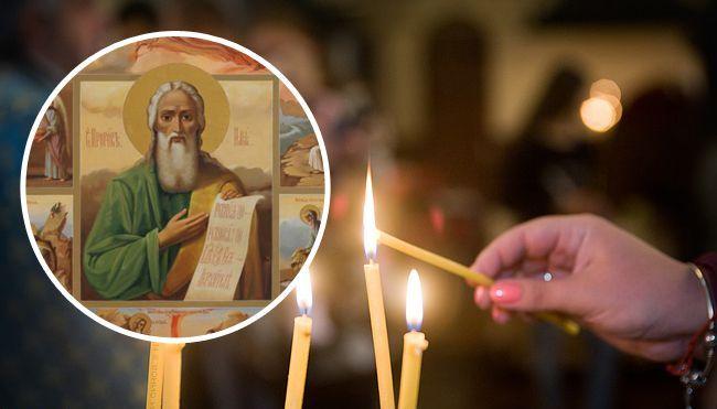 День Іллі: традиції і прикмети свята, що можна та не можна робити