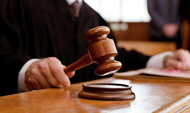 Двох угорців, які скоїли злочин на Закарпатті, судитимуть