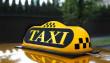 П'яний таксист роз'їжджав містом. Рівень алкоголю перевищив норму майже у 16 разів