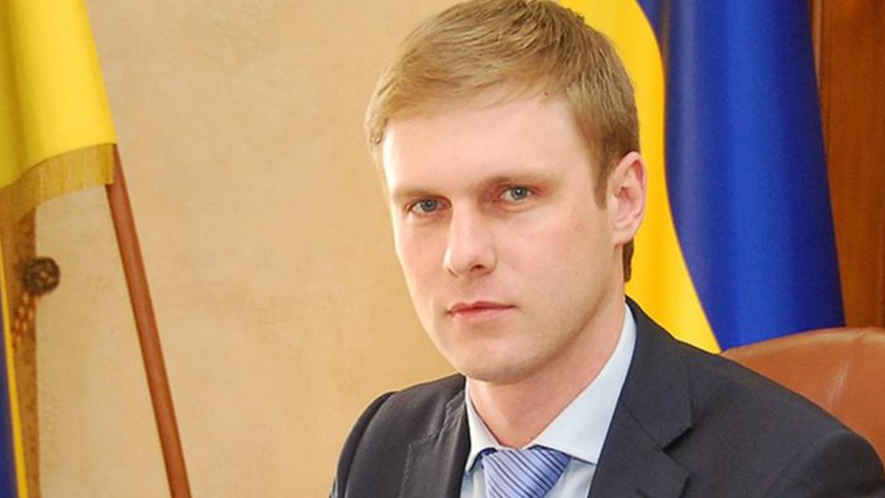 Центральна виборча комісія визнала обраним закарпатського нардепа Валерія Лунченка