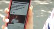 «Держава в смартфоні» – ініціатива Зеленського щодо надання держпослуг