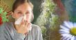 Зовнішні симптоми цієї недуги схожі на застуду. Лікарі радять вчасно звертатись до фахівців