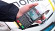 Власникам авто: як швидко перевірити наявність неоплачених штрафів