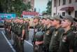 Національній гвардії дозволили зупиняти авто на дорогах