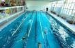 Закарпаття прийматиме фестиваль водних видів спорту