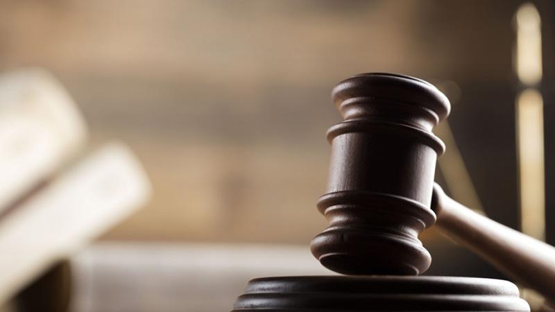 У Господарському суді Закарпатської області заявлено про відвід судді Оксани Ремецькі