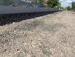Оприлюднено перелік доріг, які на Закарпатті відремонтують найближчим часом