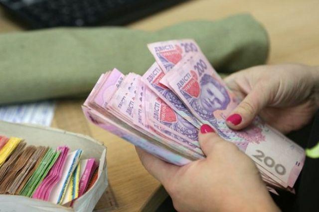 Зарплата до 30 тисяч: яку роботу пропонують закарпатцям в області