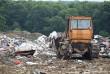 Сміттєвий полігон у Барвінку практично вичерпав свій ресурс