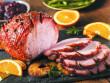 На Закарпатті зросли ціни на м'ясо