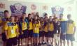 Мукачівець переміг у півфінальному поєдинку Чемпіонату Європи з боксу серед школярів