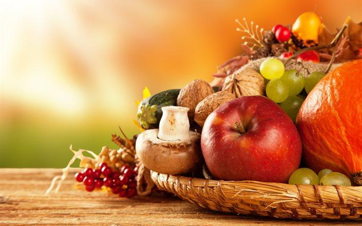 Медовий, Яблучний та Горіховий: коли у серпні святкують Спаса