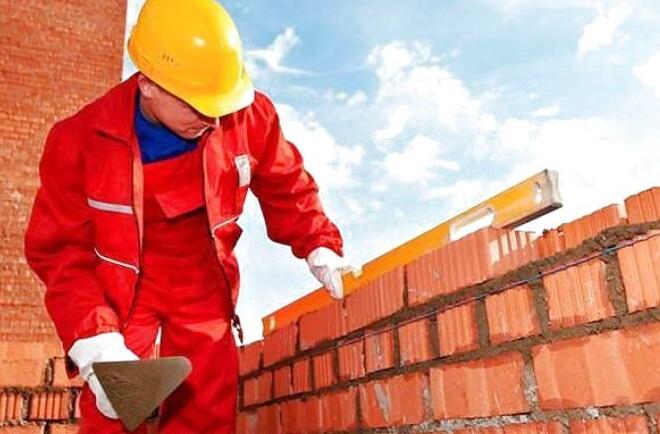 Сьогодні в Україні відзначають День будівельника