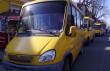 Ужгородська влада змушена переглянути вартість на проїзд у громадському транспорті