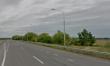 Закарпатець потрапив у жахливу ДТП на трасі Київ-Чоп. Загинула жінка