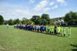 В області пройшов футбольний турнір на кубок Івана Яремчука