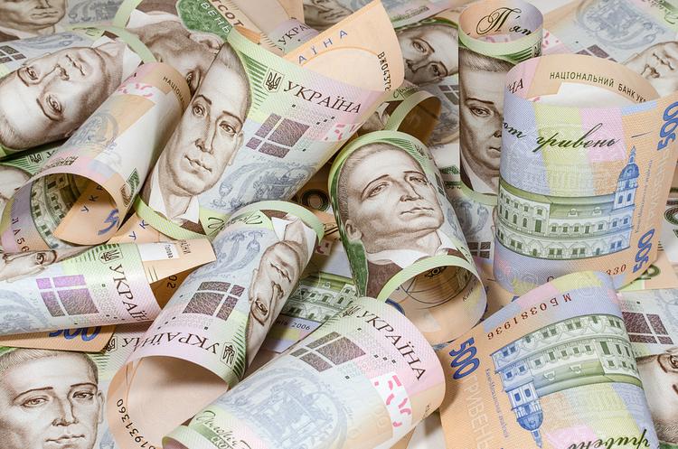 Закарпаття – аутсайдер в Україні за рівнем зростання пенсій та зарплат за рік