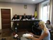 В Ужгороді вирішують, чи брати під варту винуватця смертельної ДТП
