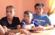 Діти розповіли про тортури, які їм довелося пережити у притулку