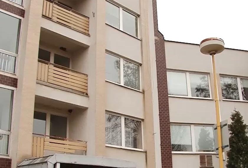 Крадіжка в Ужгородському пологовому будинку: подробиці від поліції