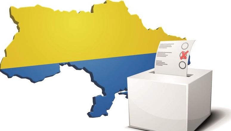 """Представник """"Слуги народу"""" назвав умову проведення дострокових місцевих виборів"""