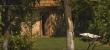 Жінка вдарила ножем власного сина: нові подробиці жорстокого вбивства на Мукачівщині