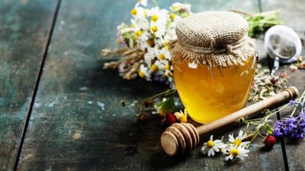 Медовий Спас або Маковія: традиції і прикмети