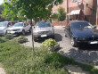 31 водій сплатить штраф за неправильне паркування у Мукачеві