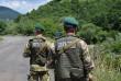 Двоє мешканців Мукачівщини переправляли нелегалів через кордон