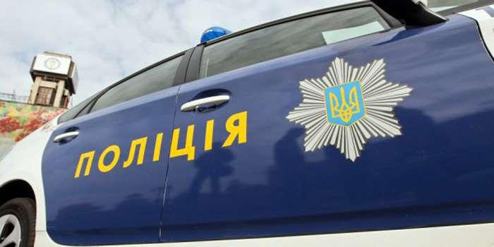 В Угорщині затримано двох закарпатців, що намагались незаконно перетнути кордон