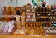 Фестиваль-ярмарок «Медовий Спас» розпочався в Ужгороді