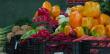 Закарпатці невдоволені цінами на продукти харчування