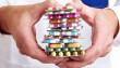 Збільшено перелік ліків, які закарпатці можуть отримати безкоштовно