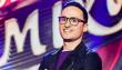 Відомий український телеведучий і гуморист приїхав на Закарпаття