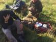 Молодому туристу на Рахівщині довелося надавати екстренну медичну допомогу