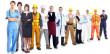 Оприлюднено список найбільш затребуваних професій в Україні