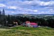 У горах провели два спортивні фестивалі
