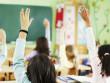 Відразу 5 шкіл Закарпаття потрапили у рейтинг найгірших в Україні за результатами ЗНО