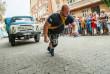 Найсильніші спортсмени України з'їдуться в Ужгород на турнір