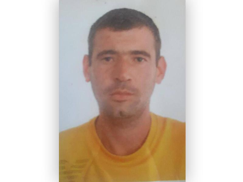 Молодий чоловік пішов по гриби і зник: фото розшукуваного
