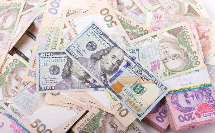 Більше 600 доларів на місяць: в уряді назвали дату різкого зростання зарплат українців
